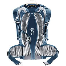 deuter Trans Alpine 30 Backpack, beige/blauw